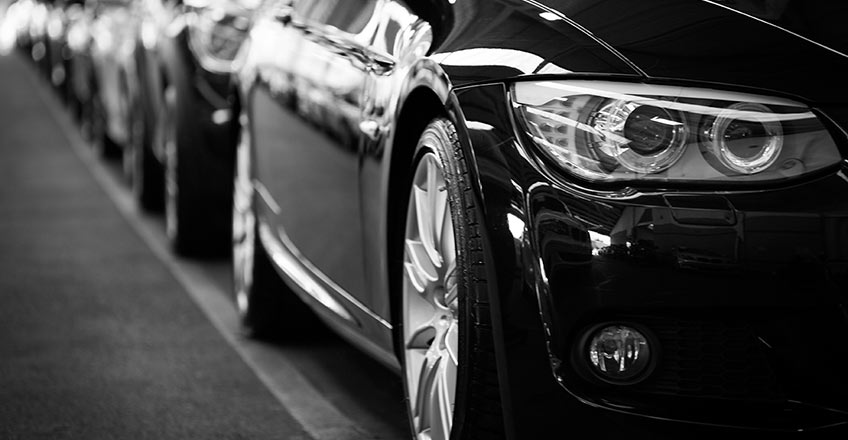 automobiles-automotives-black-and-white-848x440.jpg